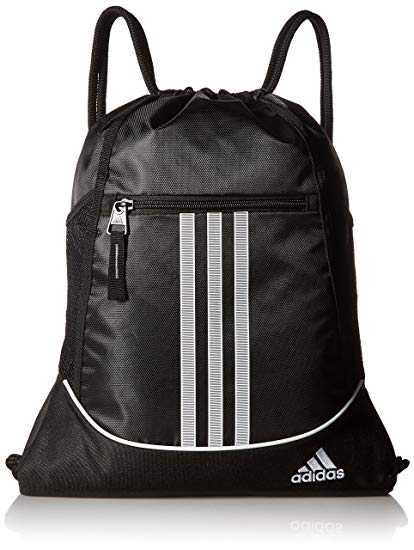 Adidas Alliance 2 Sackpack