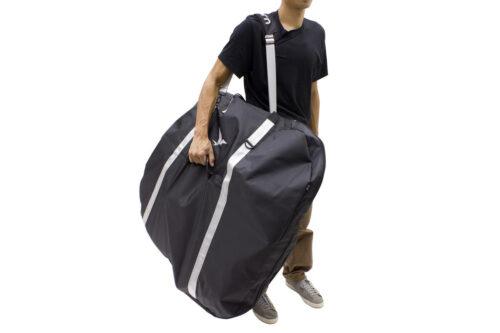 Stow Bag