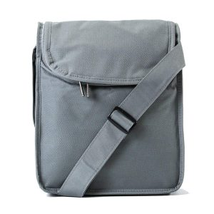 Artecobags Messenger Lunch Tote
