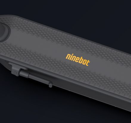 7-inch Spacious Platform.