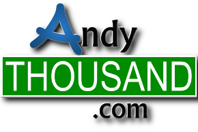 Andy Thousand